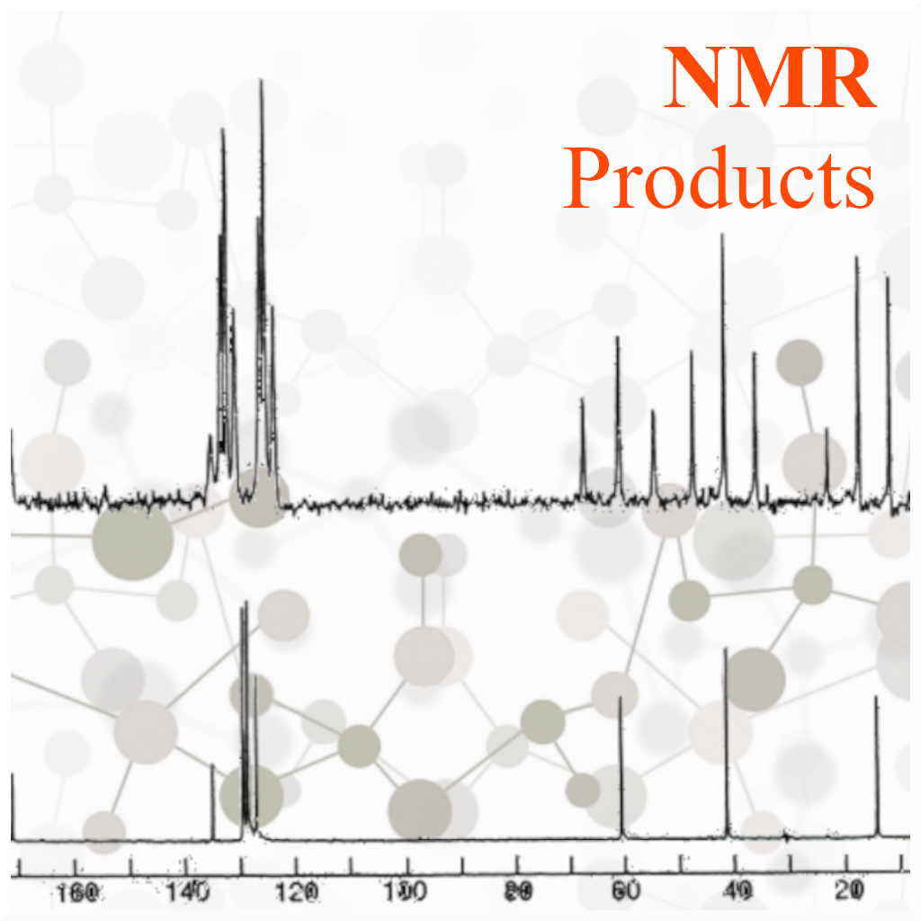 Products_for_NMR