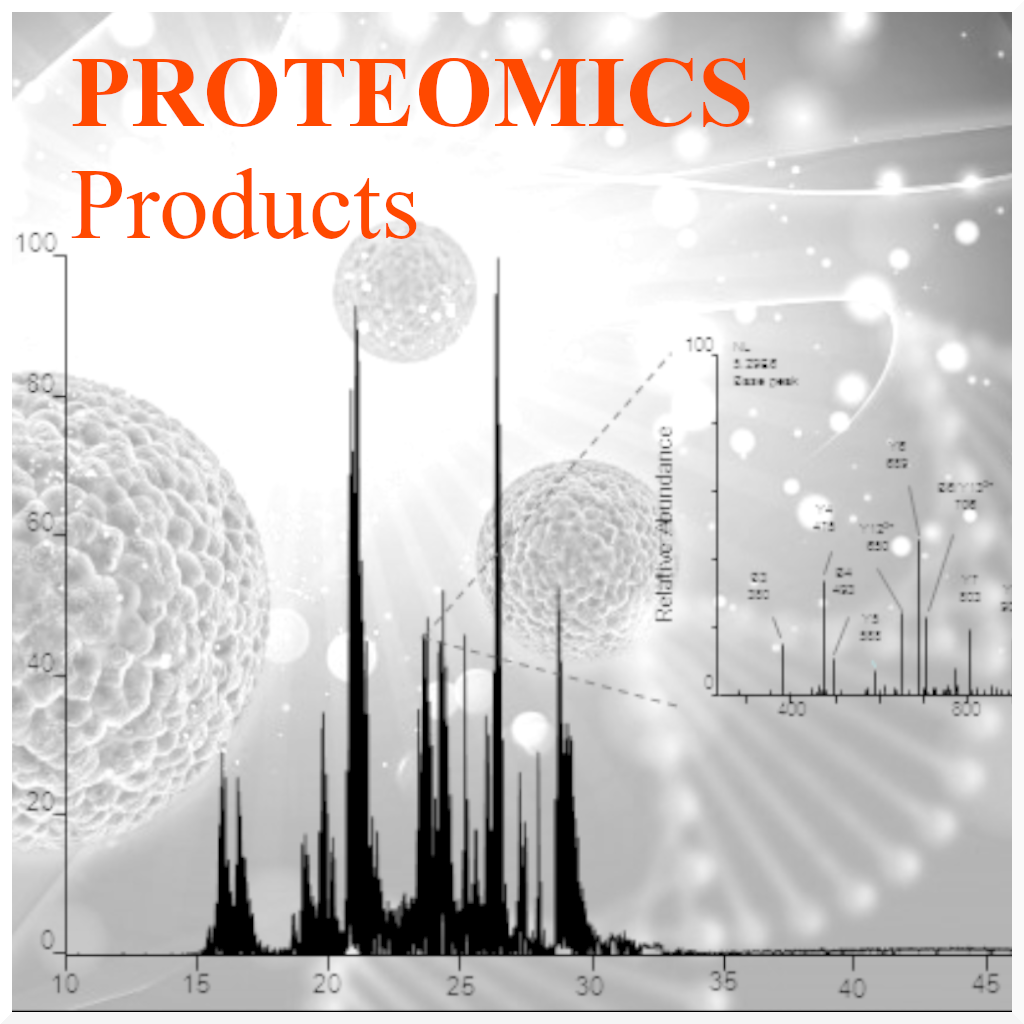 Products_for_Proteomics